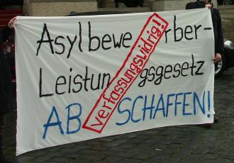 demo_asylblg_nov2010